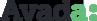 DEIN CHEF ZAHLT Logo